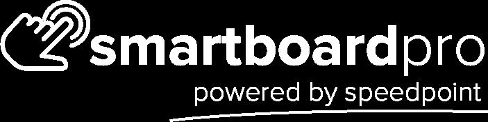 smartboardpro - SMART Boards für Business und Meetings